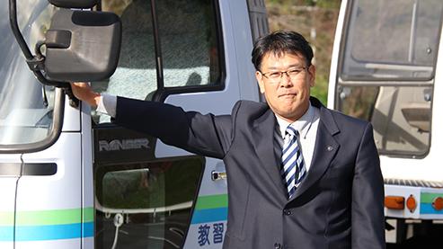 山本 慶一郎